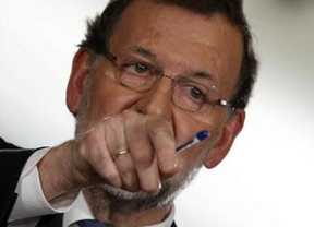 Rajoy anunciará ayudas a las familias y a los autónomos en su Debate de la Nación más tranquilo