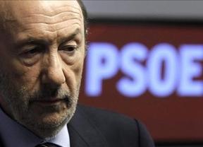 Conferencia Política: el PSOE incluye, por primera vez, a los emprendedores