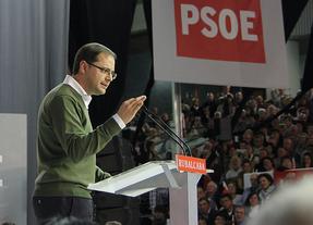 El PSOE reclama a Rajoy que explique la propuesta de la elección directa de alcaldes en el Congreso