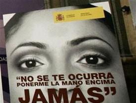 Más derechos para los castellanoleoneses que residan en el exterior