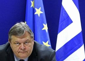 Venizelos rechaza la coalición con Nueva Democracia