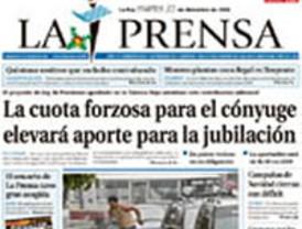 Enrique Iglesias dice que 'en 15 años se quiero retirar''