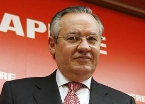 José María Martínez