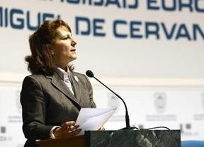 La Federación de Periodistas rechaza la Ley de Seguridad Ciudadana