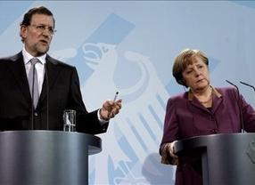 Más datos ocultos: diputados alemanes filtran las verdaderas condiciones del préstamo a la banca española