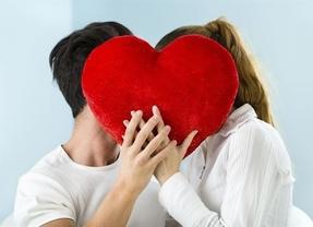 La manera más barata de celebrar San Valentín: dejarlo para después del 14 de febrero