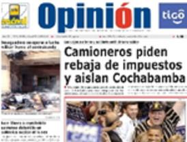 La nueva Cataluña
