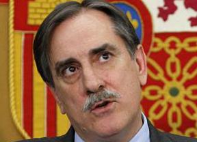 Gómez dice que España vuelve a estar