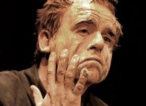 La mejor versión del rey Lear, personaje cada día más actual, se sube a las tablas de la Cuarta Pared