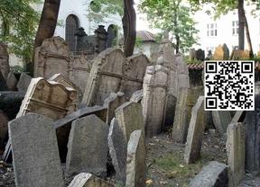 El cementerio más tecnológico está en Valencia