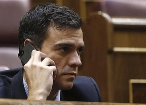 Un rector de EEUU a Pedro Sánchez: 'Espero que sepa manejar un país mejor que un GPS'