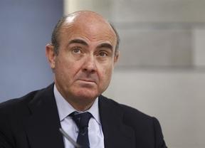 Bruselas exige a España más reformas económicas, mientras flexibiliza el margen de Francia para cumplir con el déficit