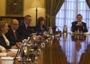 Un Consejo de Ministros de trámite abre este viernes el curso político para el Gobierno