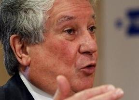 Un juez reabre una causa contra Arturo Fern�ndez mientras �ste sigue