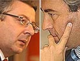 PSOE y PP también se enfrentan sobre las medidas 'anticorrupción urbanística'