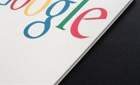 Google cambia su política de privacidad ¿qué puntos varían?
