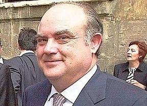Bancaja se 'desliga' de Antonio Tirado y elige como presidente a José María Mas Millet