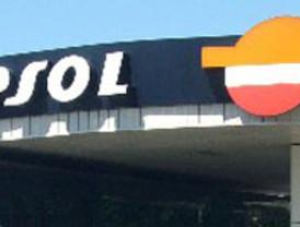 Los ADS de Repsol dejarán de cotizar en la Bolsa de Nueva York
