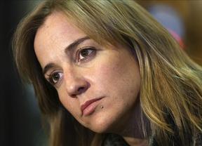 Sánchez, que no define su nuevo 'proyecto de unidad popular', asegura que no será 'un chiringuito de gente que sale de IU'