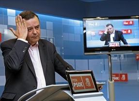 El objetivo de déficit se vuelve contra Navarra: el PSOE anuncia una