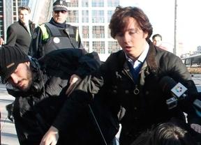 Imputado el coordinador de Seguridad del ayuntamiento de Madrid en el caso del 'pequeño Nicolás'