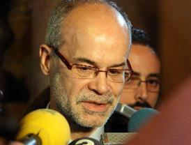 Los líderes suramericanos piden la restitución de Zelaya