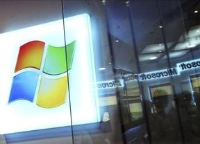 Windows 7, fuera de las tiendas a partir del 31 de octubre
