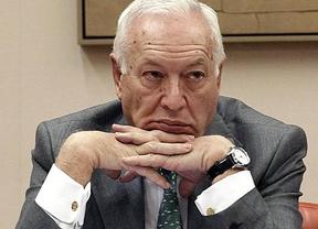 El ministro de Exteriores convoca al embajador argentino para protestar por Repsol