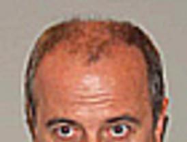 Gas Natural se asocia con Carlos Slim