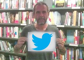 Willy Toledo agita de nuevo Twitter con un comentario sobre el secuestro en Sídney