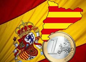 El rescate de Cataluña, segunda parte: nueva inyección del Estado a una autonomía que clama por la independencia