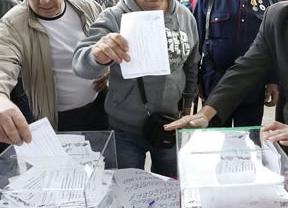 El PP ya propuso la elección directa de alcaldes en 2010 y el PSOE, en el Gobierno con Zapatero, se comprometió a estudiarlo