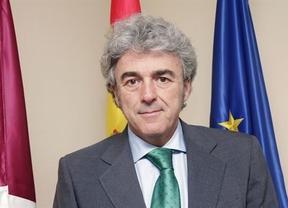Leandro Esteban ve 'difícil' negociar la Ley Electoral con el PSOE