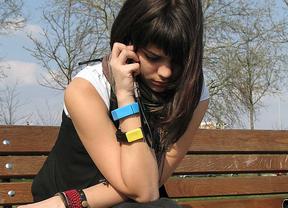 El miedo irracional a no llevar móvil, una realidad actual entre los jóvenes