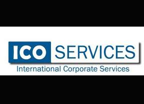 ICO Services, expande su negocio internacional a los Emiratos Árabes Unidos