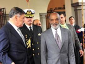 Piden anular los contratos adjudicados a Fabricio Correa