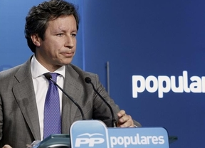 Al PP se le agota la paciencia: llevará a los tribunales a Óscar López por sus acusaciones de cobrar en dinero B