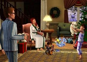 'Los Sims 3: ¡Vaya Fauna!': las mascotas se unen a la fiesta