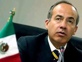 Morales fija fecha para nacionalizar cuatro empresas