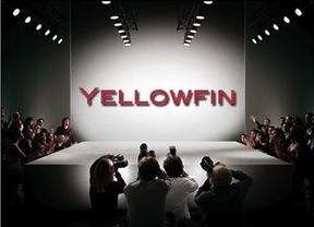 Yellowfin lanza su