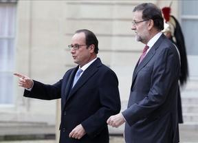 España y Francia se alían para potenciar las interconexiones eléctricas y de gas