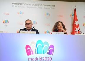Las claves de la jornada para la Madrid olímpica: ¿a la tercera va la vencida?