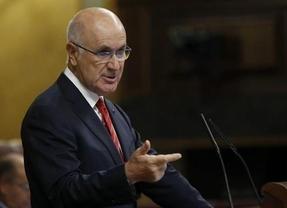Duran aleja la fecha del adelanto electoral en Cataluña: no ve factible que sea antes de marzo