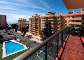 España tiene pisos para que toda la UE pueda estar de vacaciones 15 días