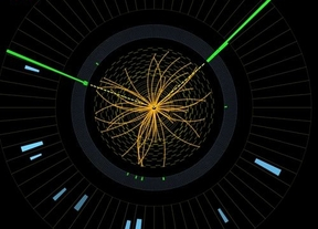 ¿Cuál fue el descubrimiento científico del año?: el Bosón de Higgs