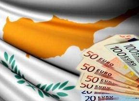 Y ahora... el rescate de Chipre costará ¡casi el doble!