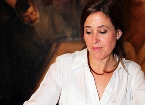 Los vecinos de Ciudad Real podrán 'dialogar' con Rosa Romero vía whatsapp