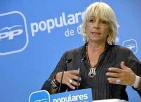 'Patinazo' de la alcaldesa de Cádiz al criticar lo lujoso que es tener Twitter