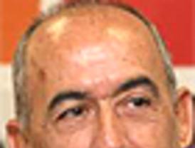 Aguirre espera que la elección de Rato en Caja Madrid esté desbloqueada esta semana