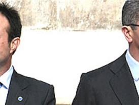 Descubren a Chávez apoyando a otro candidato izquierdista en la región